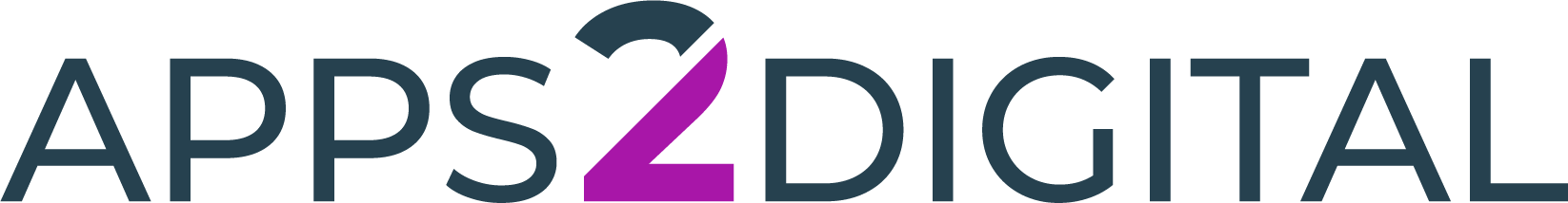 Logo-FLX-SWS-APPLIANCE