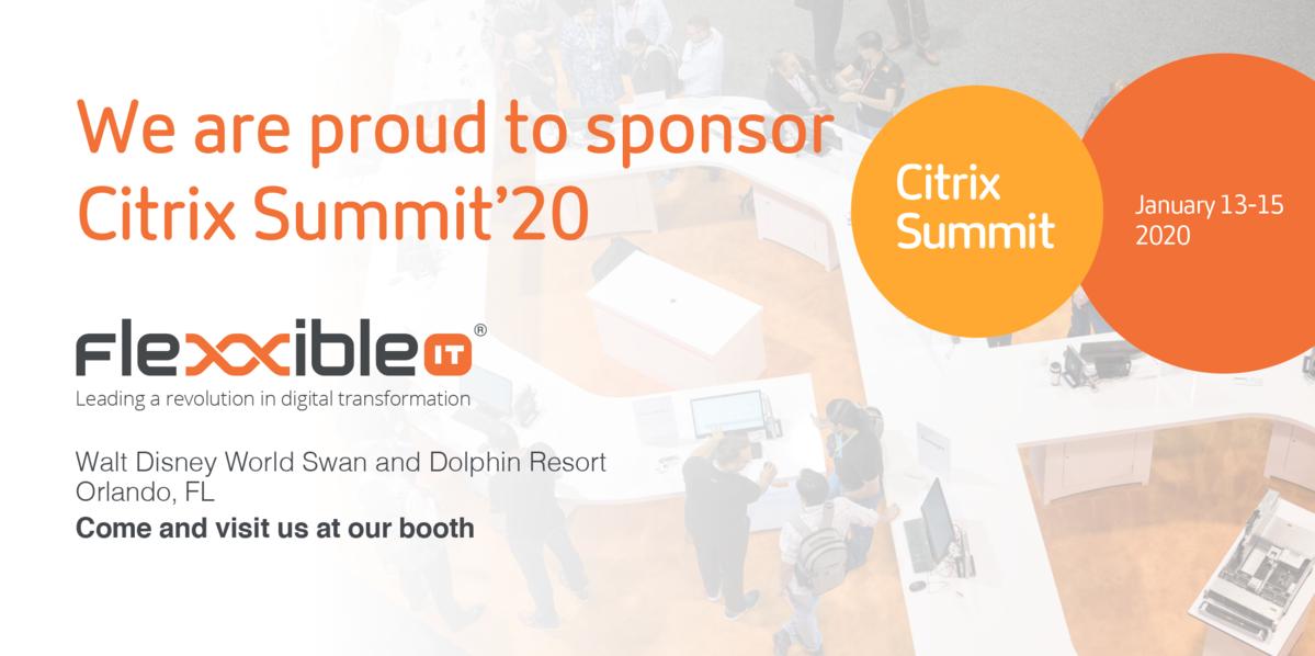 Banner_Sponsor_Summit_2020