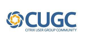 CUG-logo.JPG