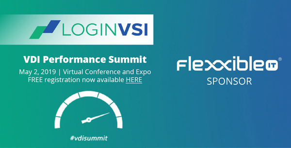 LoginVSI-Virtual-FLX-sponsor_social
