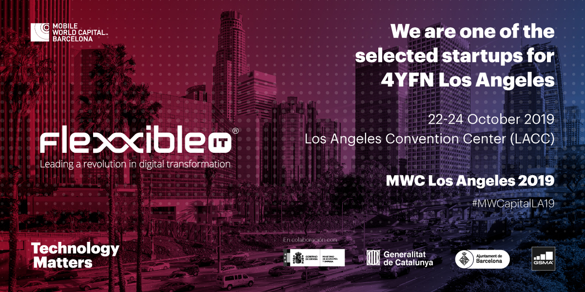 Posts-StartUps-MWC19-los-angeles-OK-16_ENG