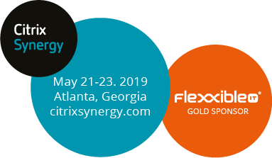 Synergy-2019_FLX-Sponsor_Social-web