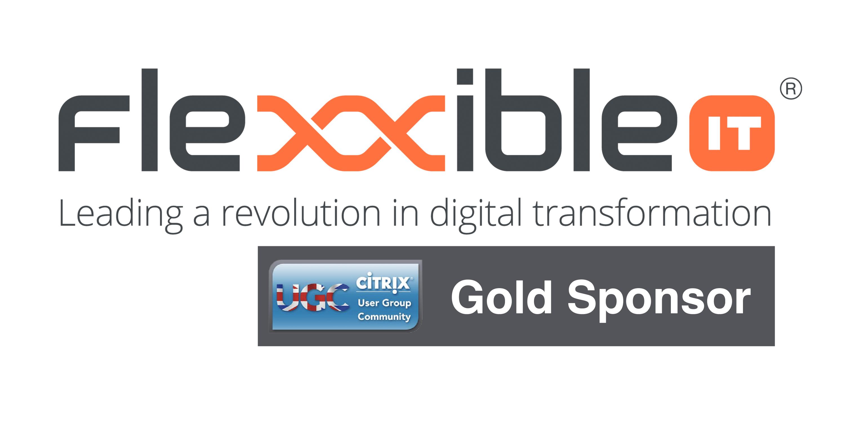 UKCUG_Gold_sponsor_logo-new_2019