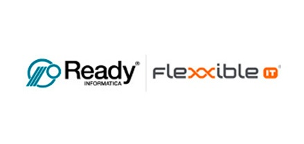 readyinformatica-flexxible.jpg