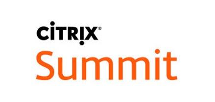 citrix-summit-events.jpg
